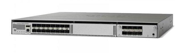 Cisco Catalyst 4500X-24-IPB