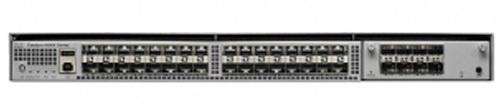 Cisco Catalyst 4500X-40