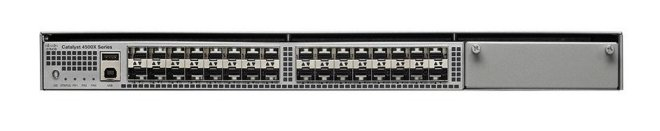 Cisco Catalyst 4500X-F-32