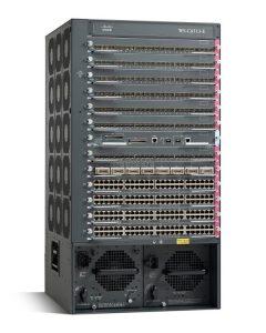 Cisco Catalyst 6513-E
