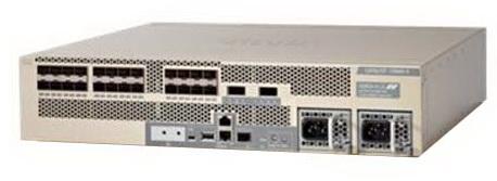 Cisco Catalyst C6824-X-LE-40G