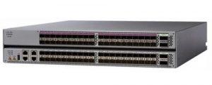 Cisco NCS 5002