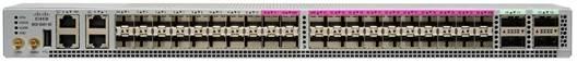 Cisco NCS 5501-SE