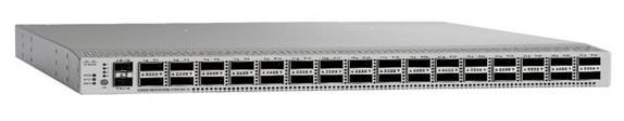 Cisco Nexus 3232C