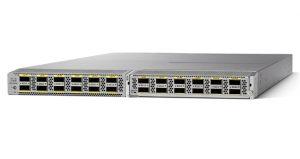Cisco Nexus 5624Q