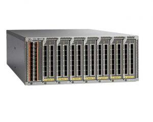 Cisco Nexus 5696Q