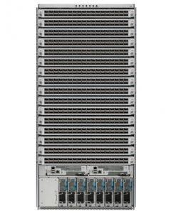 Cisco Nexus 9516