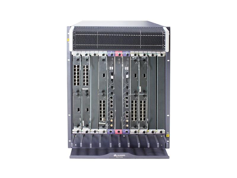 HUAWEI ME60-X8