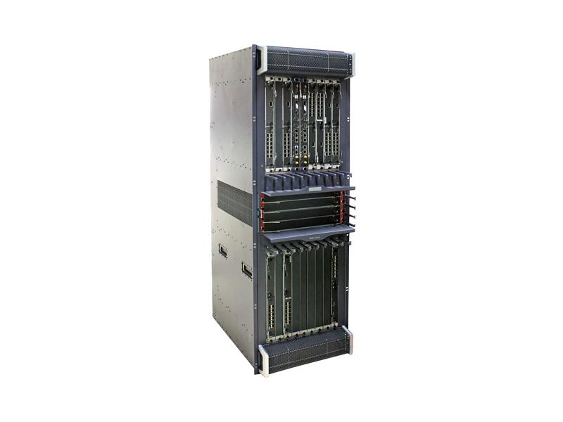 Мультисервисный шлюз управления Huawei ME60-X16A