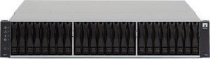 NetApp E5624 (DE5600)