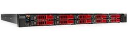 NetApp SF9605