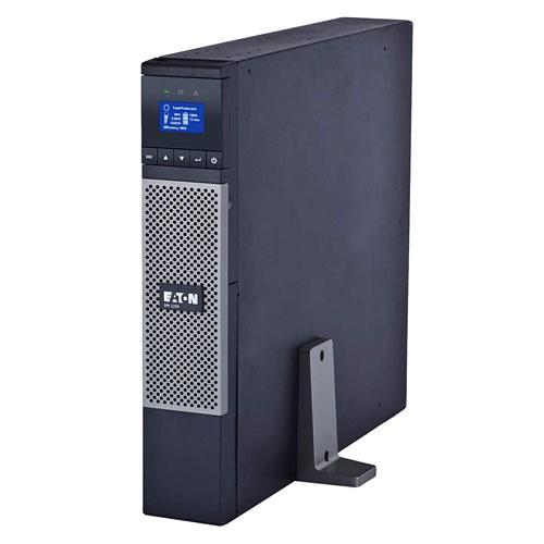 Eaton 5PX 1500 Netpack (5PX1500iRTN)