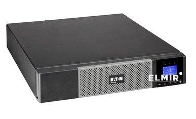 Eaton 5PX 2200 (5PX2200iRT)