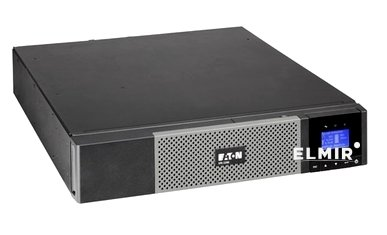 Eaton 5PX 2200 Netpack (5PX2200iRTN)