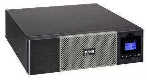 Eaton 5PX 3000 (5PX3000iRT3U)
