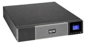 Eaton 5PX 3000 Netpack (5PX3000iRTN)