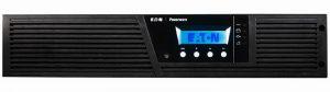 Eaton 9130 1000W (PW9130i1000R-XL2U)
