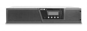 Eaton 9130 2000W (PW9130i2000R-XL2U)