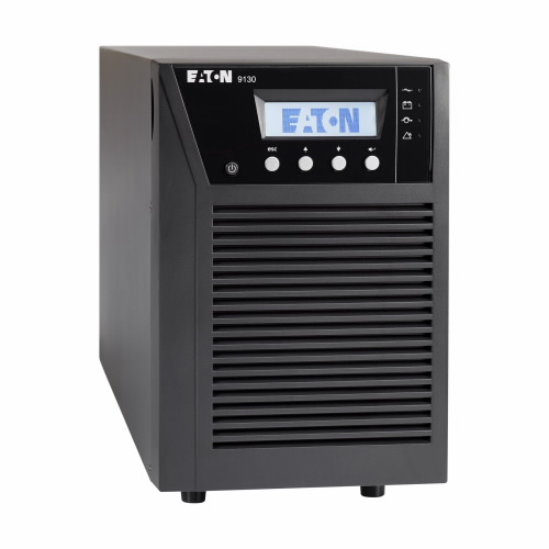 Eaton 9130 3000W (PW9130i3000T-XL)