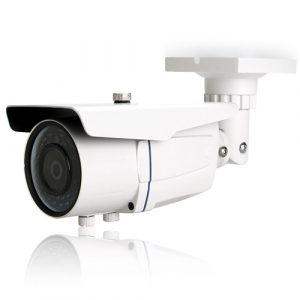 HD-TVI камера AVTech AVT450