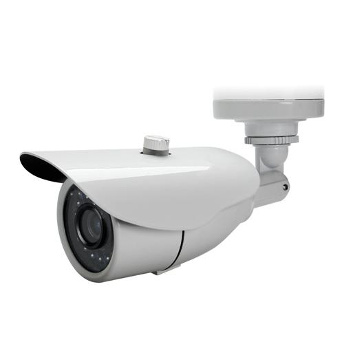 HD-TVI камера AVTech DG105A