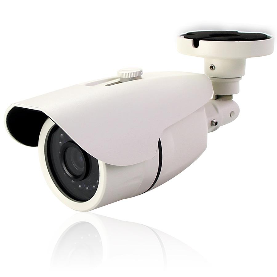 HD-TVI камера AVTech DG105SE