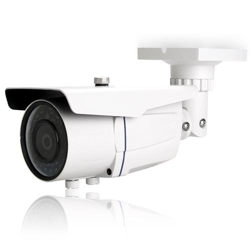 HD-TVI камера AVTech DG205