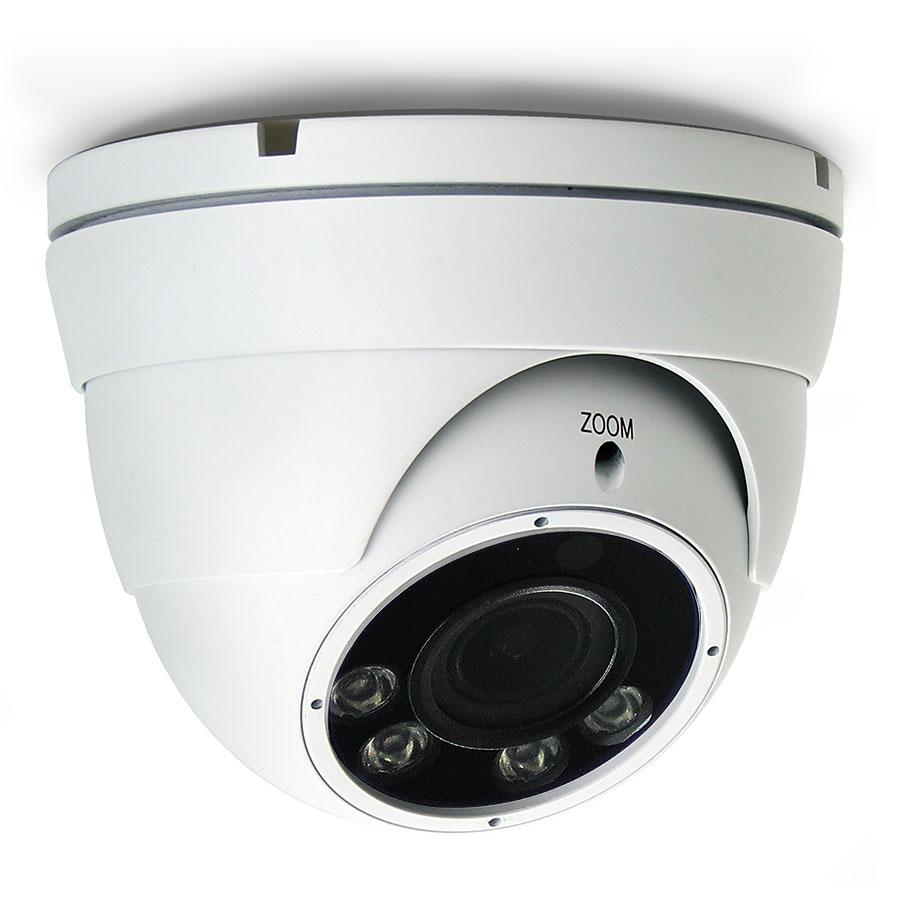 IP-камера AVTech AVM3432P