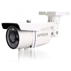 IP-камера AVTech AVM3452HP