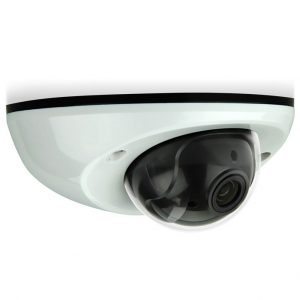 IP-камера AVTech AVM511