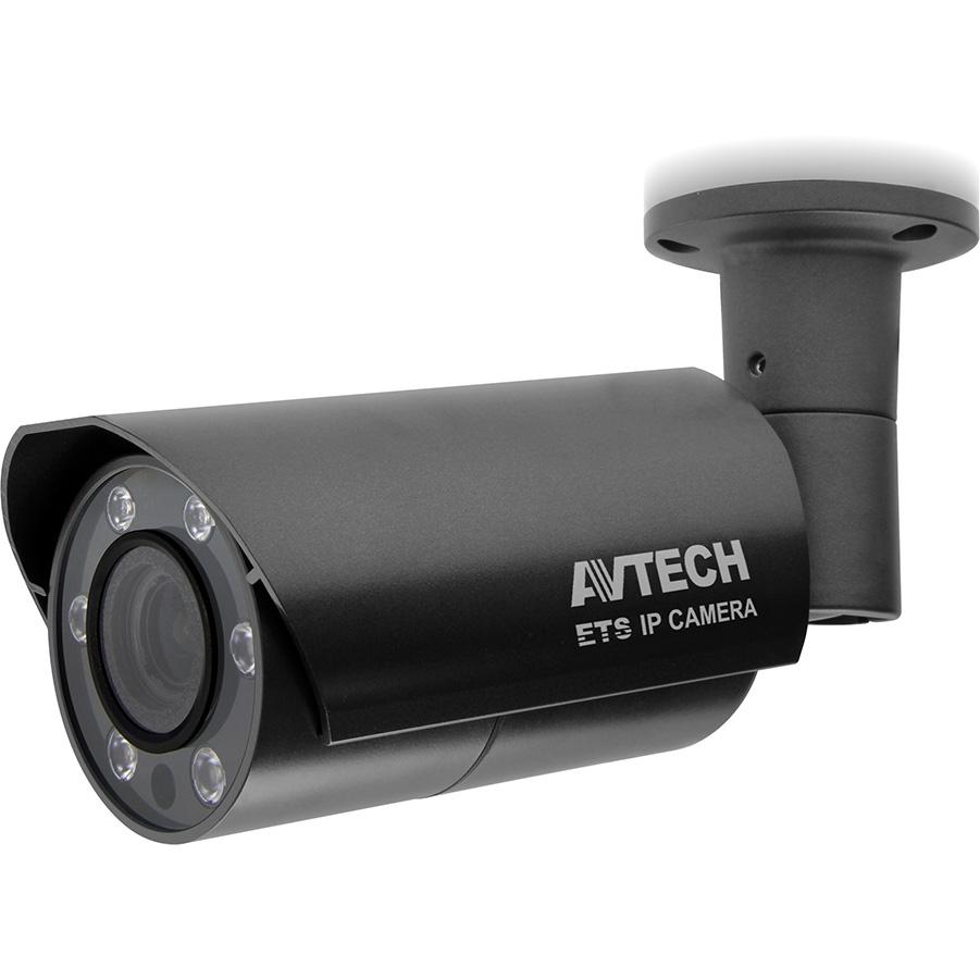 IP-камера AVTech AVM5547P