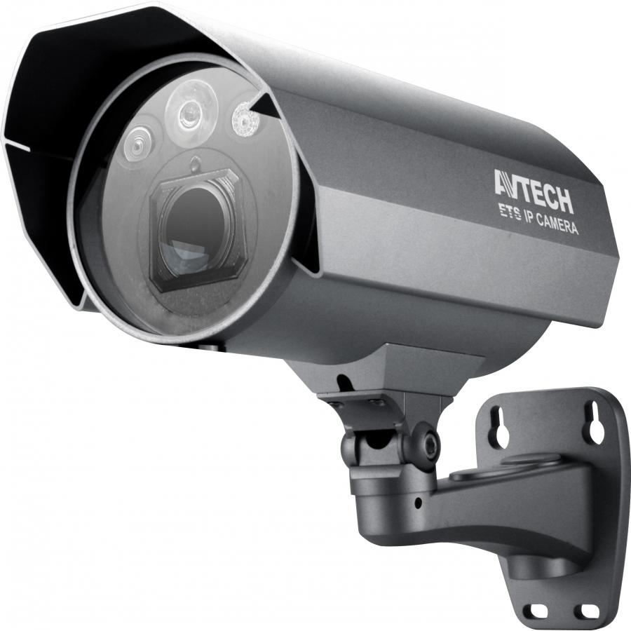IP-камера AVTech AVM561H