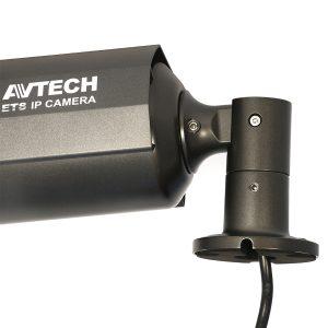 IP-камера AVTech AVM561JH