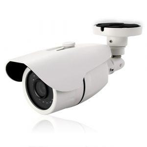 IP-камера AVTech AVN305A