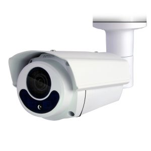 IP камера AVTech DGM5606HP