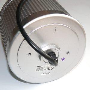 Уличная поворотная IP-камера AVTech AVM571B