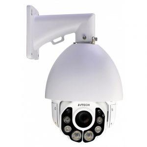 Уличная поворотная IP-камера AVTech AVZ593