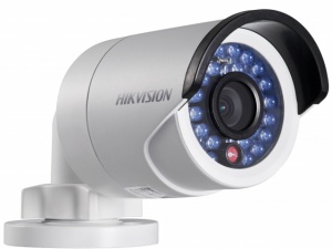 IP камера Hikvision DS-2CD2022WD-I