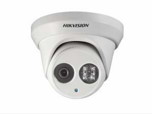 IP камера Hikvision DS-2CD2322WD-I