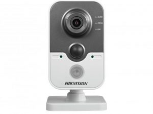 IP камера Hikvision DS-2CD2422FWD-IW