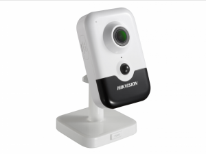 IP камера Hikvision DS-2CD2423G0-IW
