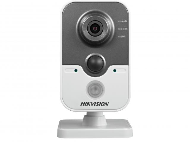 IP камера Hikvision DS-2CD2442FWD-IW