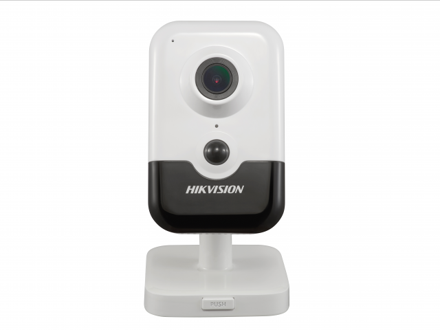 IP камера Hikvision DS-2CD2443G0-IW