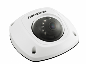 IP камера Hikvision DS-2CD2522FWD-IS