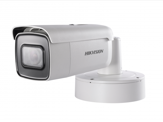 IP камера Hikvision DS-2CD2643G0-IZS