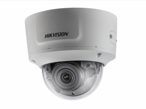 IP камера Hikvision DS-2CD2723G0-IZS