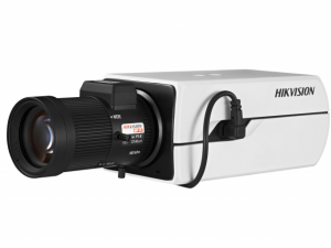 IP камера Hikvision DS-2CD2822F (B)