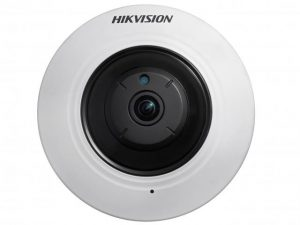 IP камера Hikvision DS-2CD2935FWD-I