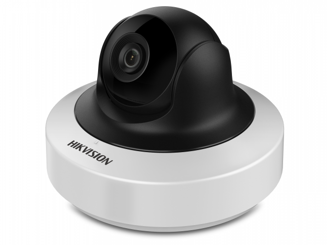 IP камера Hikvision DS-2CD2F42FWD-IS