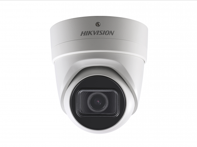 IP камера Hikvision DS-2CD2H23G0-IZS
